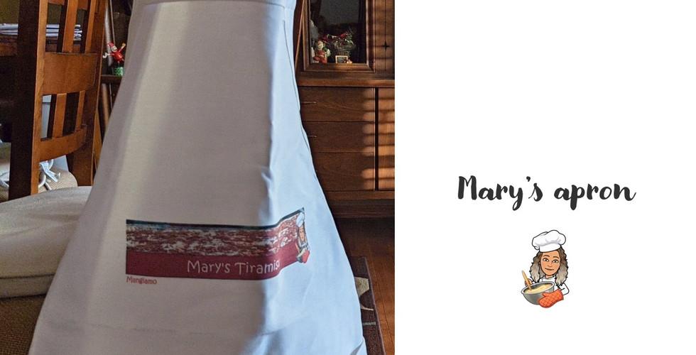 Marys apron.jpg