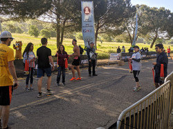 Run For Education (10)