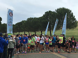 Vacaville Run for Education 2016.jpg