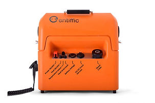 Orange_m_kabel_lille.jpg