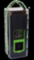 E24_USB_entiffic.png