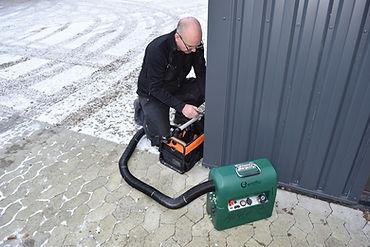 Green_Contractor_snow.jpg
