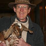 Dan with a buddy goat.jpg