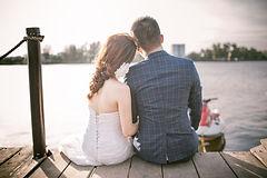 couple-2162950.jpg