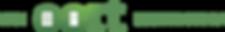 OORT18_054 Beeldmerk Van Oort - full col