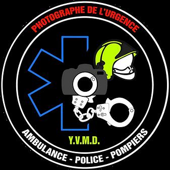 Logo actuel