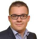 Mathieu Demierre