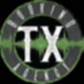 TX Booking Logo.jpg