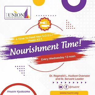 Nourishment Time!-01.jpg