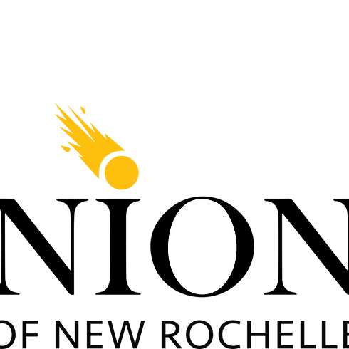Church of New Rochelle logo (for high-re