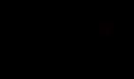 UWWP_logo_black.png