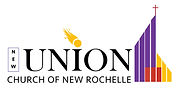 Church-of-New-Rochelle-logo-(for-web-fla
