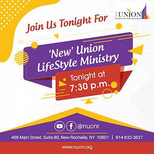 Union-Join-Us.JPG