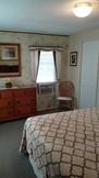Master Bedroom Video