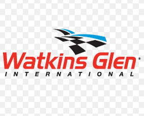 watkins glen international.JPG