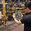 Thumbnail: Fluke ii900 Sonic Industrial Imager