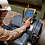 Thumbnail: Fluke MDA-510 and MDA-550 Motor Drive Analyzers