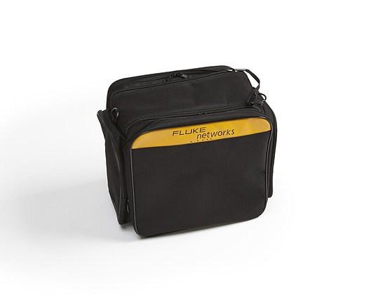 Fluke Networks Versiv Large Carry Case