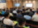 Fluke & fluke networks seminar 2