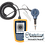 Thumbnail: Fluke Networks FI-500 FiberInspector™ Micro
