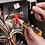 Thumbnail: Fluke 1LAC II A VoltAlert Electrical Tester