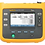 Thumbnail: Fluke 1732 and 1734 Three-Phase Electrical Energy Loggers