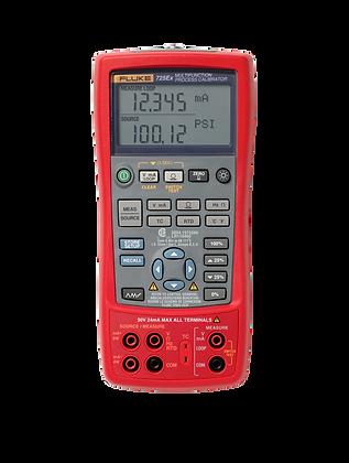 Fluke 725Ex Series Process Calibrator