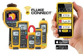 Fluke Connect.jpg