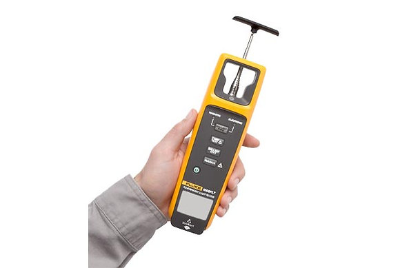 Fluke 1000FLT Electric Fluorescent Light Tester