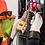 Thumbnail: Fluke T+PRO Electrical Tester
