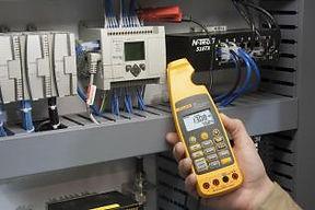 Fluke calibration tools