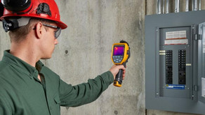 Get a handle on thermal imaging basics