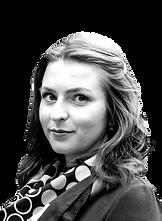 Kamila Zahradnickova