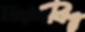 HayleyRay_Logo.png