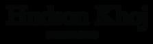 Hudson_logo_black.png