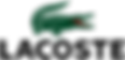 1200px-Lacoste_logo.png