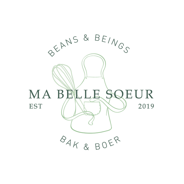 MA BELLE SOEUR