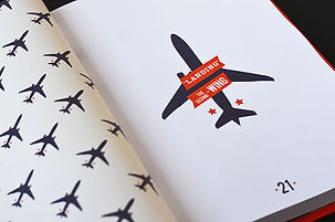 asas.jpg