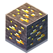 gold_ore_0.png