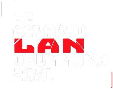 logo_v1_lan-removebg.png