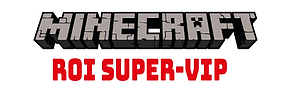 roi-super-vip.png