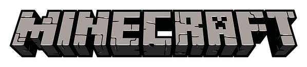Minecraft-Logo-Transparent-Image.png