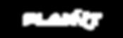 PLANit-Global-Logo.png