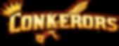 ConkerorsLogo.png
