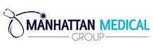 Manhattan Medical Group Logo