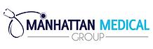 Manhattan Medical Group Logo
