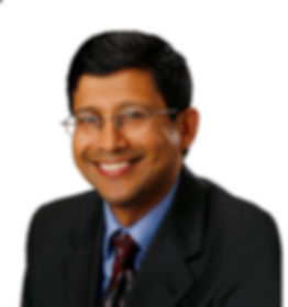 Dr. Priyantha Ranaweera, owner of Manhattan Medical Group