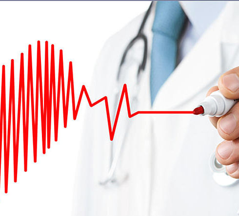 Heart and Cardiovascular Doctors in Manhattan KS