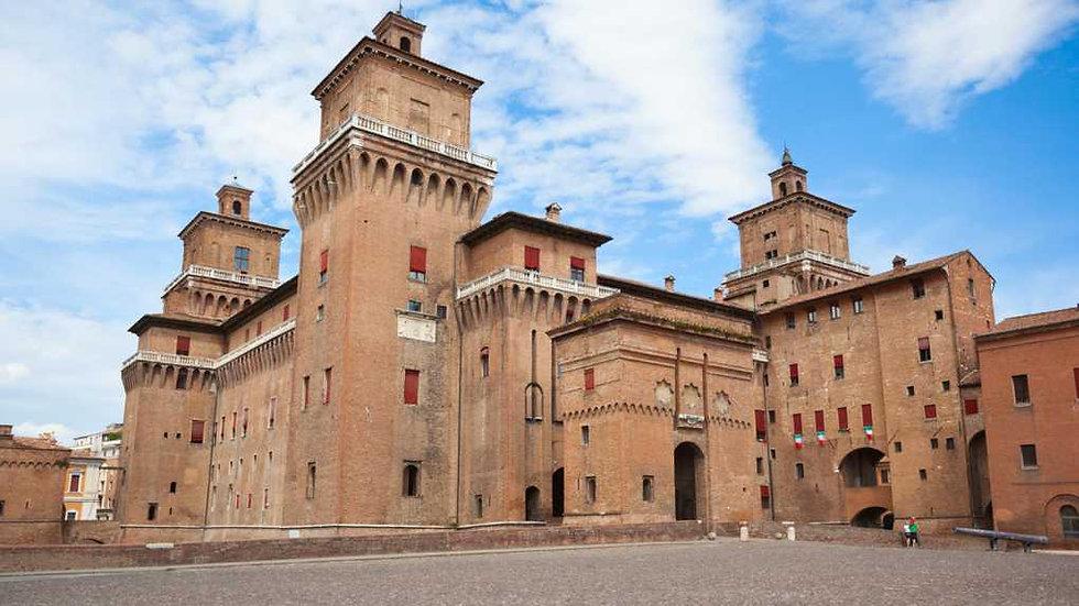 Ferrara_0.jpg