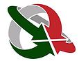 logo 1000x840SSitalia_r.png